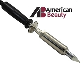American Beauty 3158lt 200 Soldering Iron